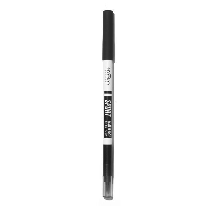 Sport Waterproof Eyeliner, , large