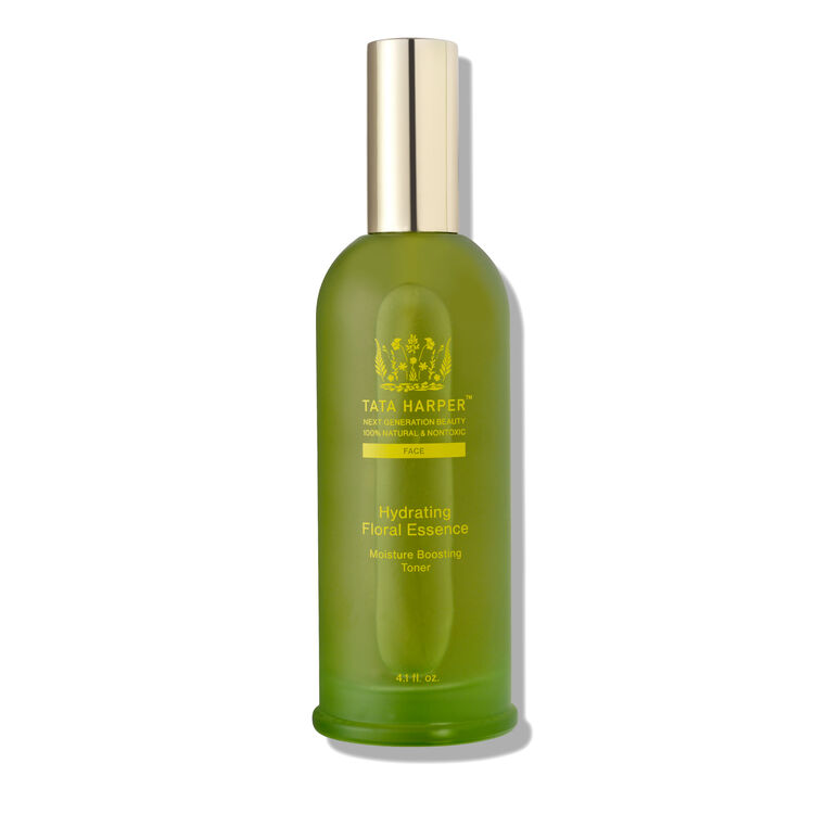 Hydrating Floral Essence, , large