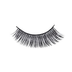 Hepburn Silk Lashes, , large