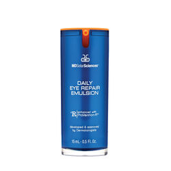 Daily Eye Repair Emulsion, , large