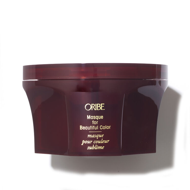 Masque for Beautiful Color 6fl.oz, , large