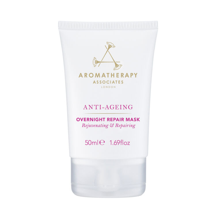 Overnight Repair Mask 50ml, , large
