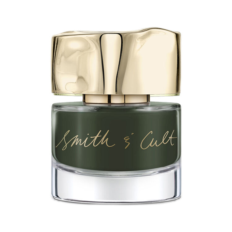 Feed the Rich Nail Lacquer, , large