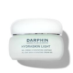 Hydraskin Light, , large