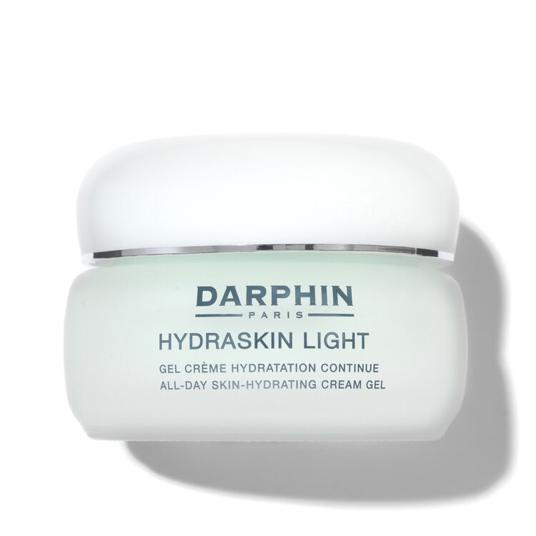 Hydraskin Light 50ml, , large