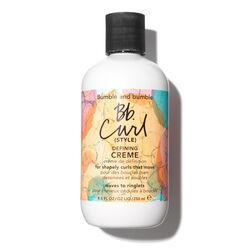 Curl Defining Creme, , large
