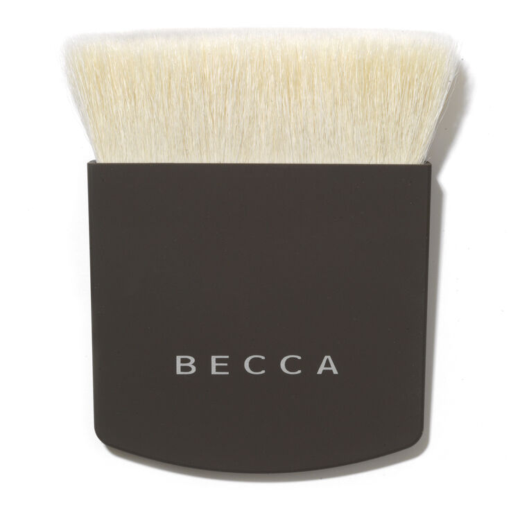 The One Perfecting Brush, , large
