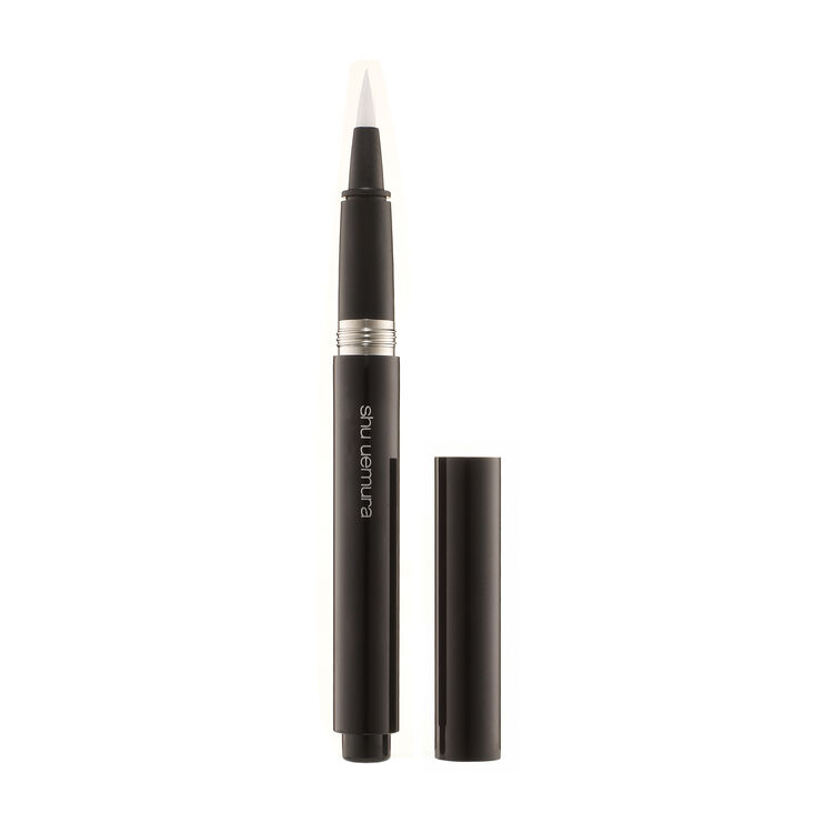 Liquid Liner Pen 0.67ml, , large