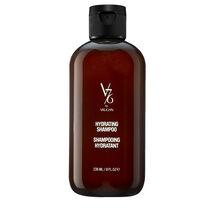 Hydrating Shampoo, , large