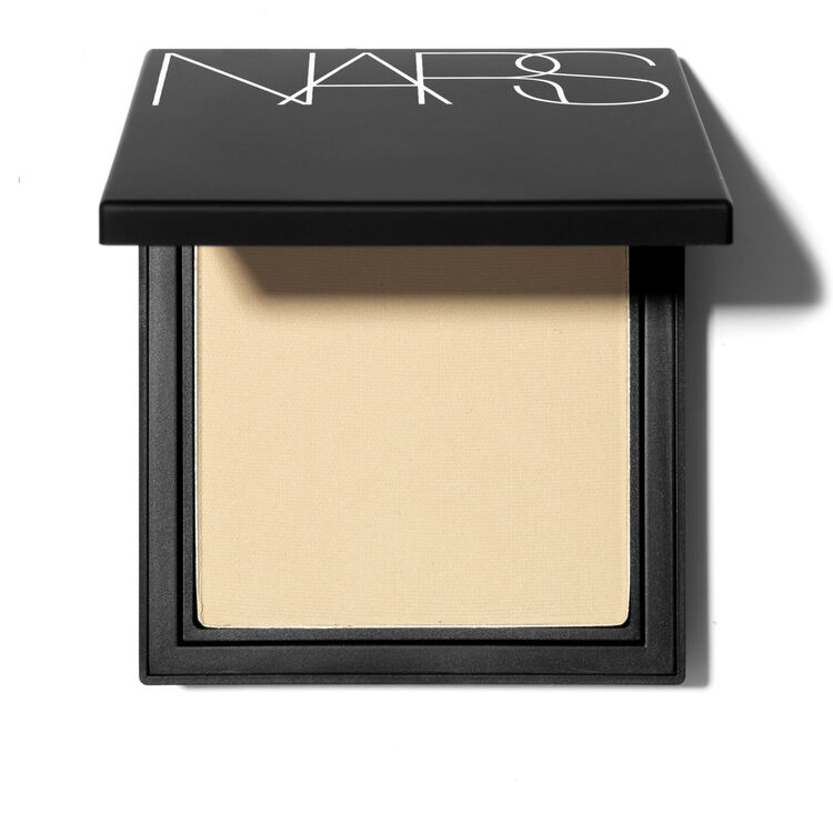 All Day Luminous Powder Foundation SPF25/PA+++, , large