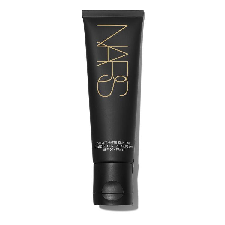 Velvet Matte Skin Tint Foundation SPF30, SEYCHELLES, large
