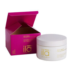 Body Cream for Glowing Radiance, , large