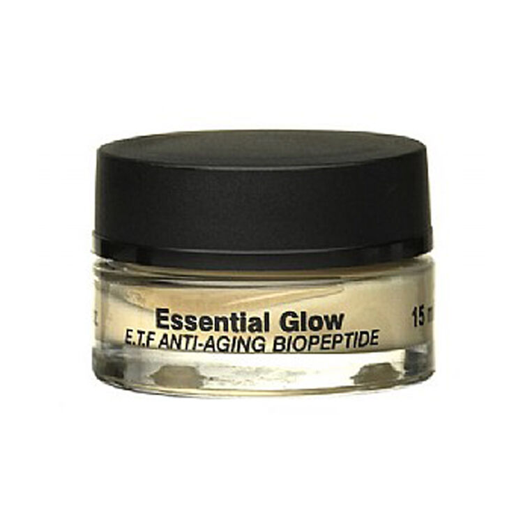 Essential Glow 50ml, , large