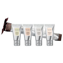 Little Indulgences Hand & Body Crème Collection, , large
