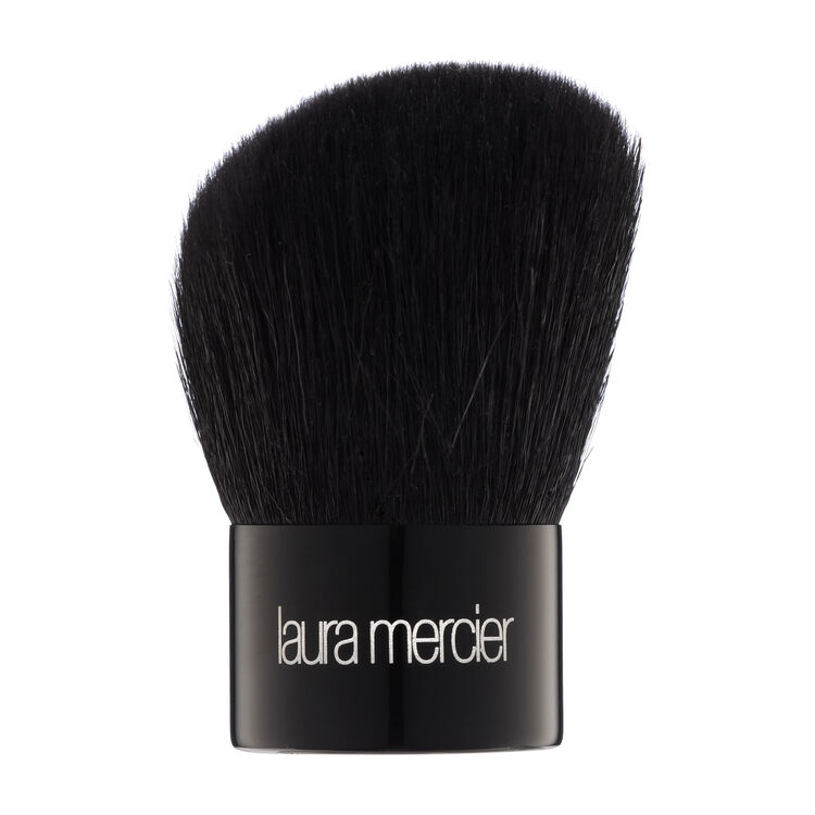 Face Brush, , large