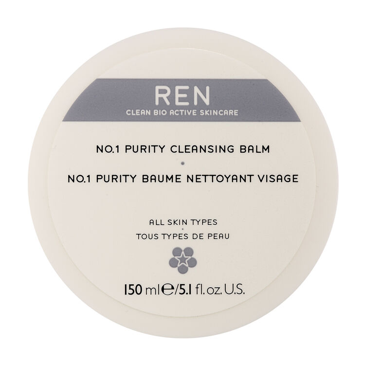 No 1 Purity Cleansing Balm 150ml, , large