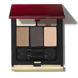 The Essential Eye Shadow Palette #1, , large