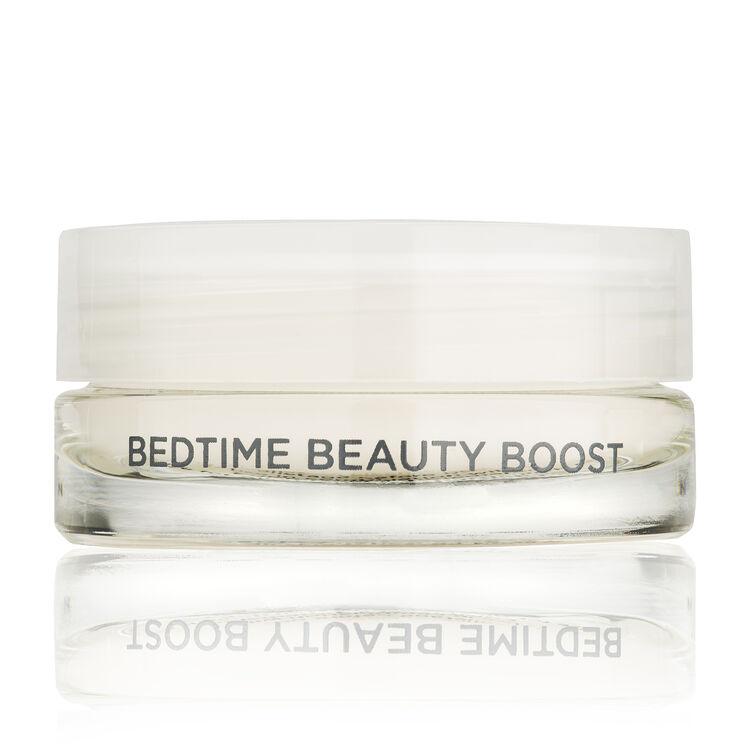 Complimentary Oskia Bedtime Beauty Boost 15ml, , large