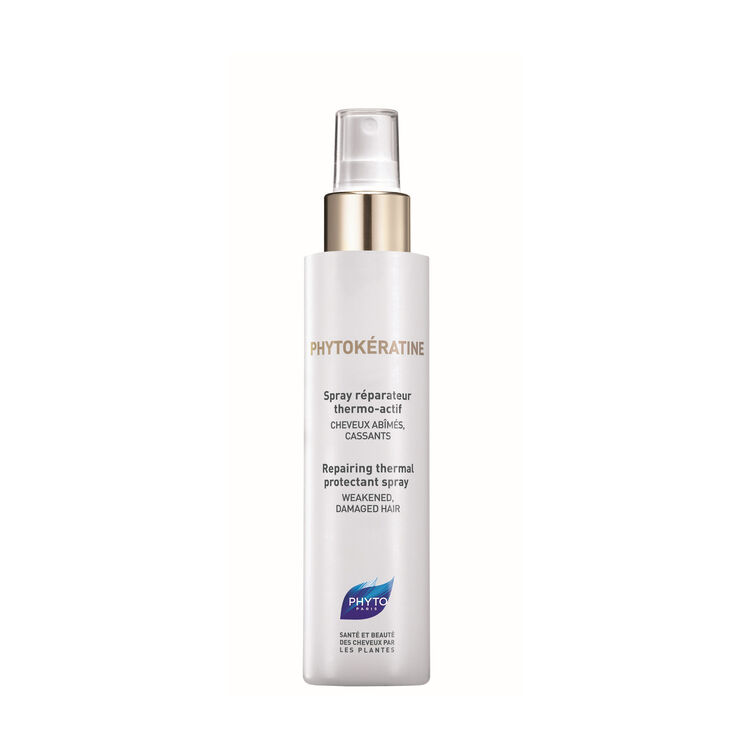 Phytokeratine Repairing Thermal Protectant Spray, , large