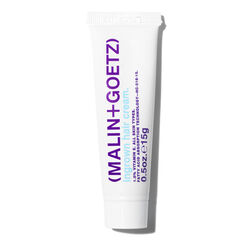 Ingrown Hair Cream, , large