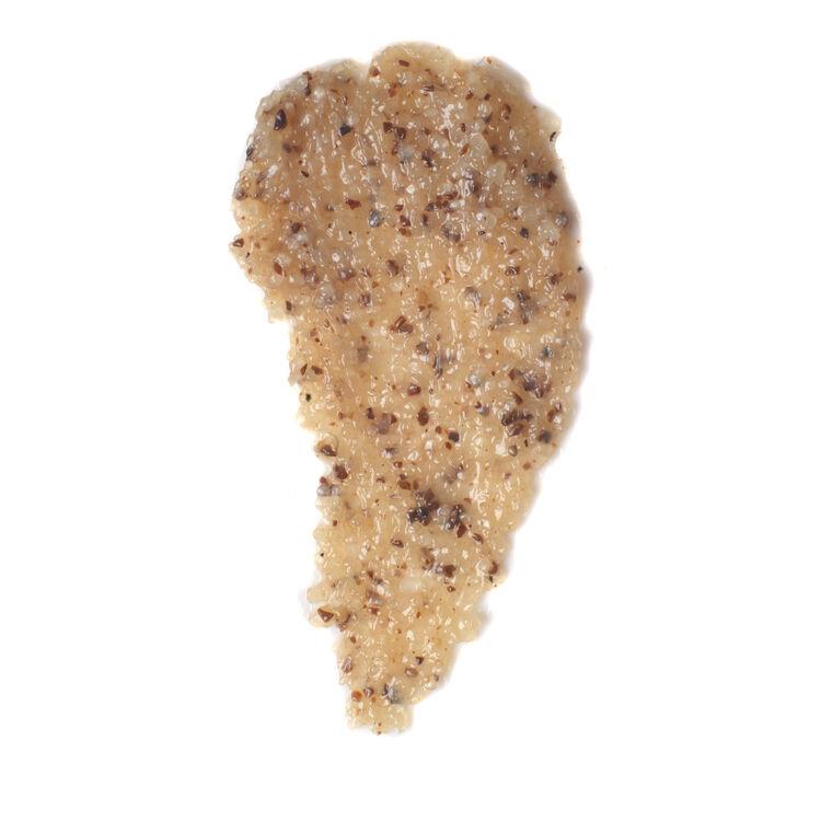 Crushed Cabernet Scrub, , large