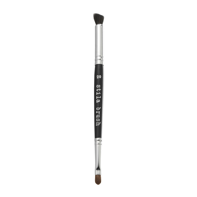 Double Ended Brush, , large