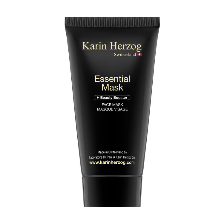 Essential Mask, , large