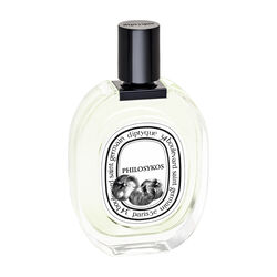 Philosykos Eau de Toilette, , large