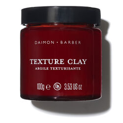 Texture Clay, , large