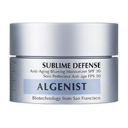 Sublime Defense Anti-Aging Blurring Moisturizer SPF 30, , large