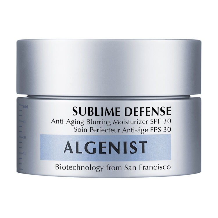 Sublime Defense Anti-Aging Blurring Moisturizer SPF 30, , large