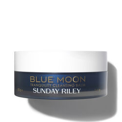 Blue Moon Tranquility Cleansing Balm, , large