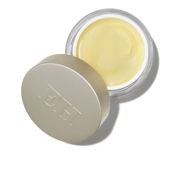 Moringa Cleansing Balm, , large