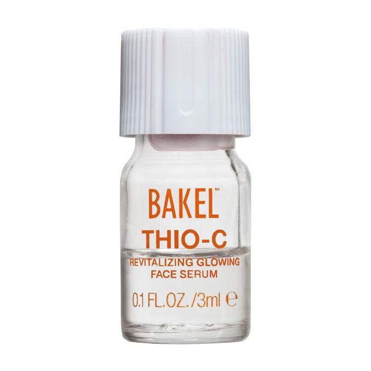 Thio-C Serum, , large