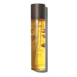 Divine Oil, , large