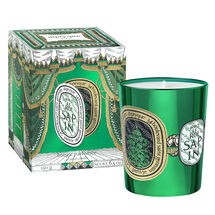 Candle Le Roi Sapin 190g, , large