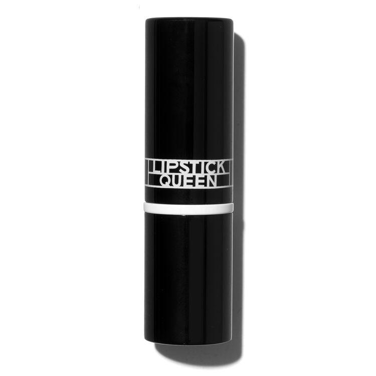 Lipstick Chess, , large