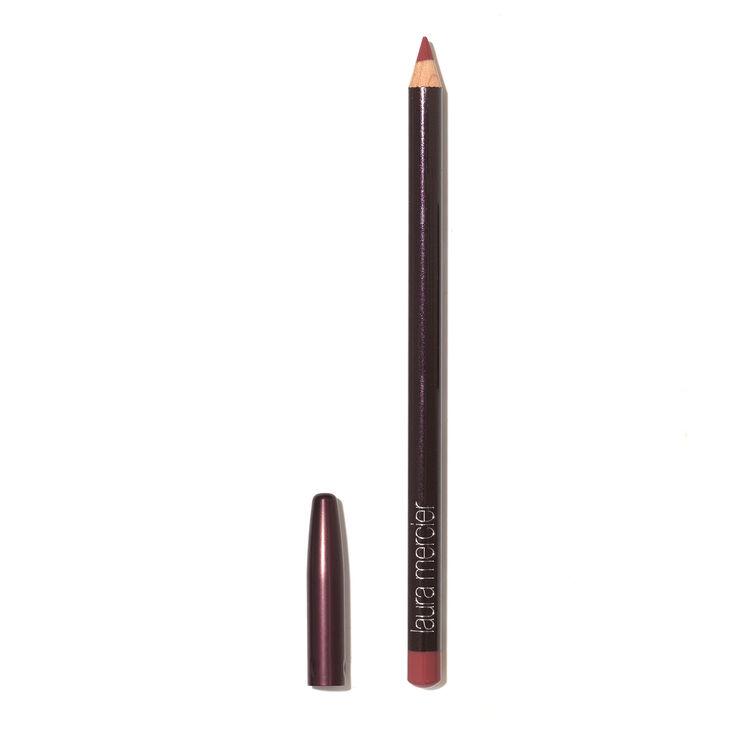Anti-feathering Lip Pencil, NEW POTPOURRI, large