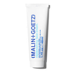 Replenishing Face Cream, , large