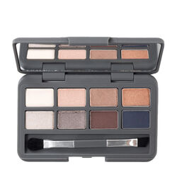 The Dawn to Dusk Eye Palette, , large