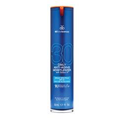 Daily Anti-Aging Moisturizer Broad Spectrum SPF 30, , large