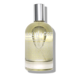 Moroccan Fig Eau de Toilette, , large
