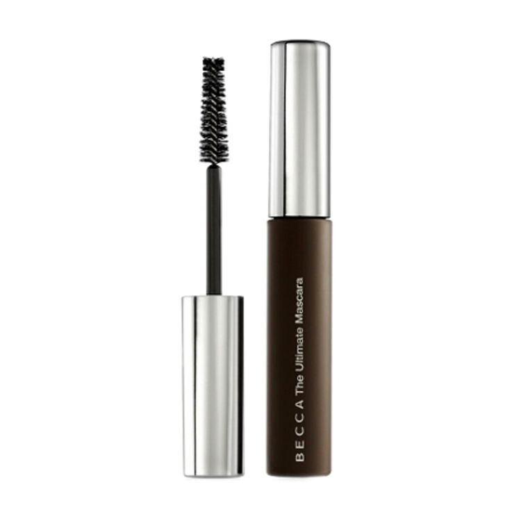 Ultimate Lengthening Mascara, , large