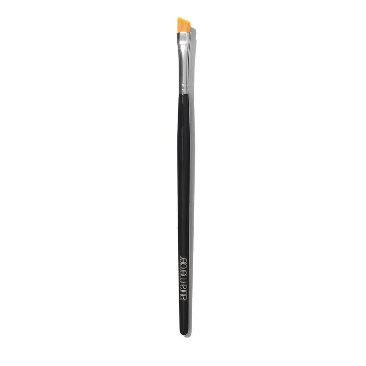 Brow Definer Brush, , large