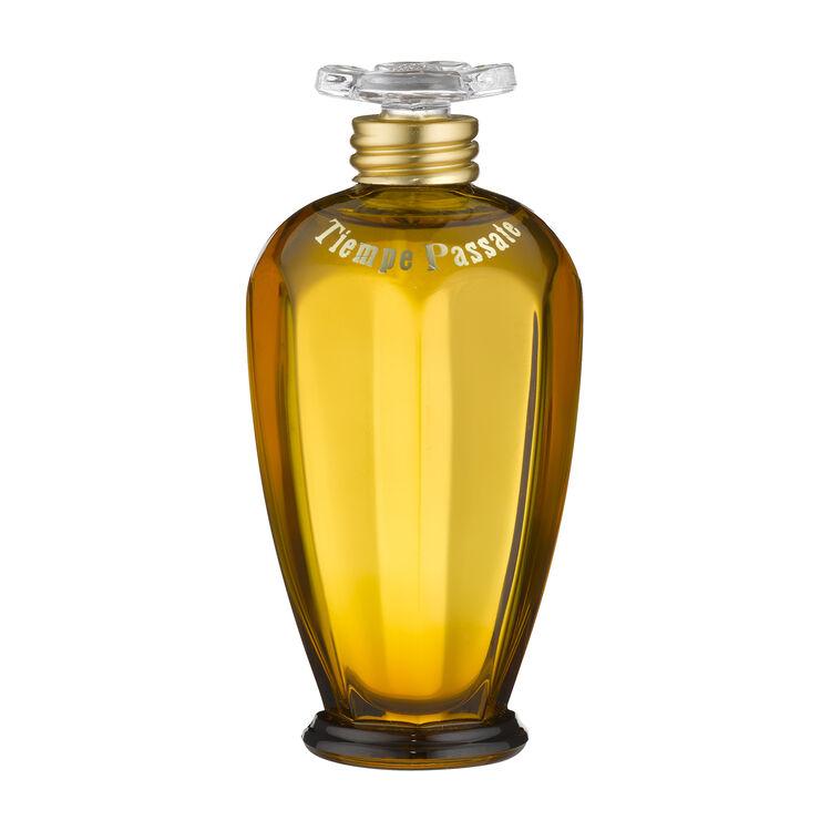 Tiempe Passate Eau de Parfum 56.7ml, , large