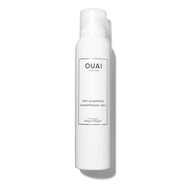 Dry Shampoo, , large