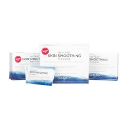 Instant Skin Smoothing Masque, , large