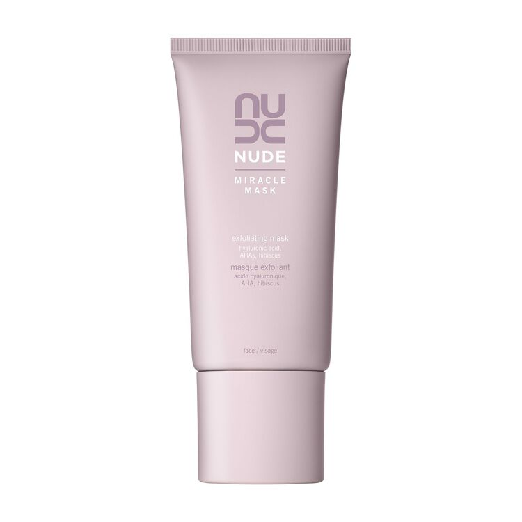Complimentary Nude Miracle Mask 30ml, , large