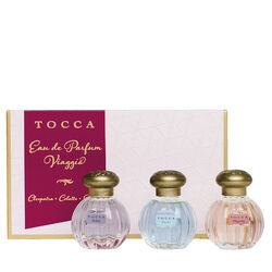 Eau de Parfum Viaggio Holiday 2016, , large