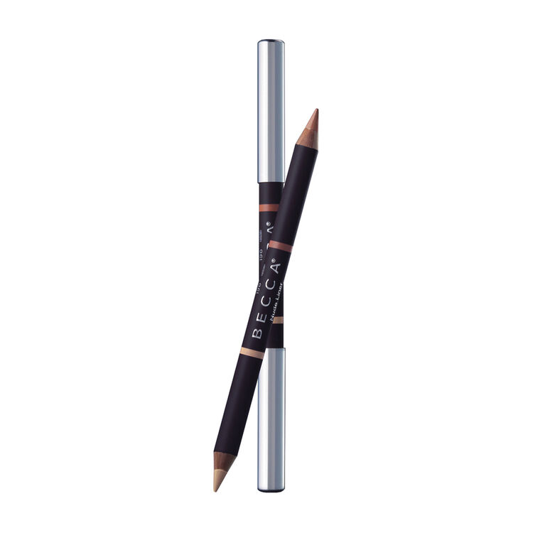 Nude Lip Pencil, BISCOTTI, large